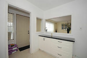 room rent- 5 minutes to kennedy subway station