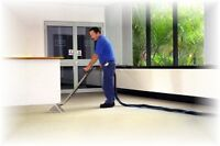 JET CARPET,UPHOLSTERY,MATTRESS CLEANING