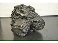 M32 Gearbox.perfect condition.fits astra,Vectra and zafira