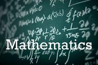 Mathematics and Physics Tutor (High school and university level)
