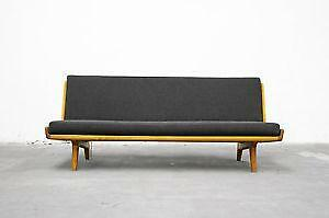 60er jahre sofa ebay. Black Bedroom Furniture Sets. Home Design Ideas