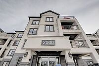 █ █ █ ONE & TWO BEDROOM CALGARY CONDOS **FOR SALE** █ █ █