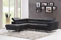 SECTIONAL SOFA ON SALE ONLY FOR 1599$