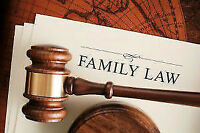 FAMILY LAW FORMS AND ASSISTANCE - AFFORDABLE PAYMENT PLANS