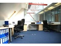 ( Monmouth - NP25 ) OFFICE SPACE for Rent | £250 Per Month