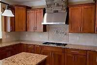 Affordable cleaning service as low as $200