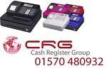 Cash Register Group 01570 480 932