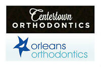 Bilingual Orthodontics/Dental Office Receptionist