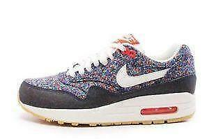outlet store 31eca 6c77c Nike Air Max 1 Liberty