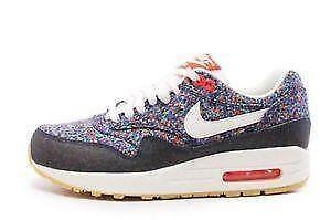 Nike Liberty Collection - Liberty of London Trainers   eBay e007abab2866