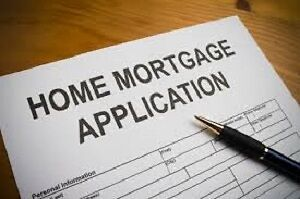 Why shop alone for a mortgage?? i'm here to help you !!