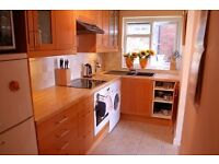 AVAILABLE 1 Bed Flat in 101 Worple Road, Wimbledon, London, SW20!!!