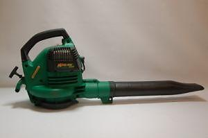 Used leaf blowers ebay used gas leaf blower publicscrutiny Choice Image
