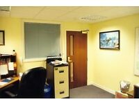 Office Space in Kenilworth, CV8 - Serviced Offices in Kenilworth