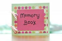 Looking for memory book design services