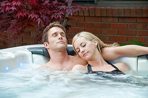 HOT TUB REPAIRS - Professional Service Kitchener / Waterloo Kitchener Area image 3