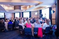 Events Coordinator required for a two day show in Dartmouth, NS
