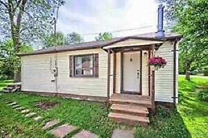 Charming Cottage For Sale