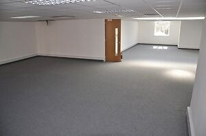 ( Reigate - RH2 ) Co-working - Office Space to Rent