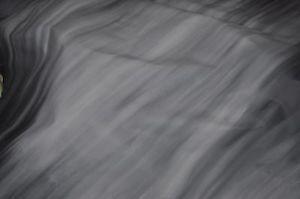 photography backdrops Cambridge Kitchener Area image 2
