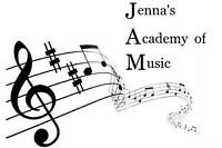 Piano Lessons and Music Theory - Lacombe