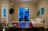 5 BEDROOMS UTILITIES INCLUDED - NO HASSLE LIVING!!!