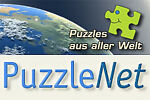 puzzlenet and more
