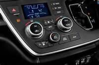 2015 Toyota Sienna Familiale ***vente rapide***