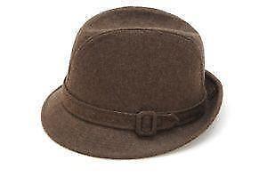 Dobbs Fifth Avenue Hat 7d9f38f5e5f