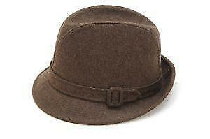 66989f7a6fe Dobbs Fifth Avenue Hat