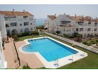 Apartment Nerja, Andalucia