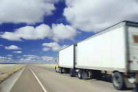 Major Moving Company Hiring Vancouver (Canada)