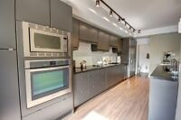 Stop Paying Rent! OWN Your Own Venu Condo From $5,000 Down!