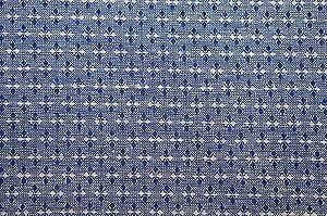 Bulk new fabric sale - prints, solids, plaids, silver thread