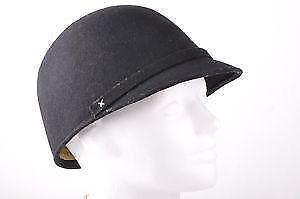 296942e9050 Women s Hat Italy