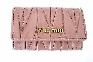 Miu Miu Handbags Ebay