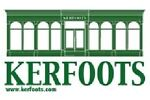 kerfoots_dept_store