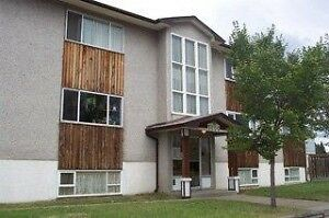 Apartment Available Now! Prince George British Columbia image 1