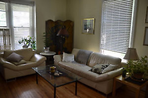 Room available for rent May 1, student or working, 450.00
