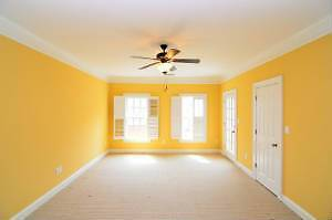 CHEAP LOCAL PAINTER Newcastle Newcastle Area Preview