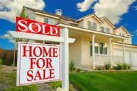 Get Your Home Ready for Listing