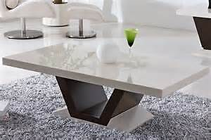 Concrete Projects  tables firepots, countertops, outdoor/indoor London Ontario image 5