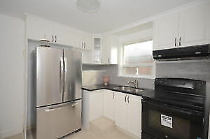 ROOM Rent- 5 minutes KENNEDY SUBWAY STN