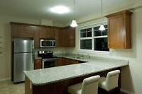2 Bed, 2 Bath Unit Available Immediately for $1500.00