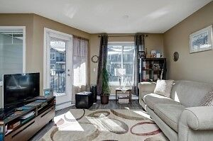 only $251,900 - prime location