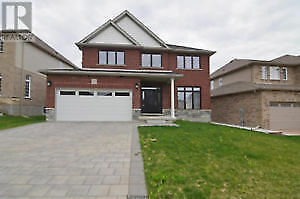 Estate houses in GTA for sale!