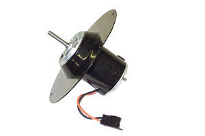 JOHN DEEER GRADER BLOWER MOTOR Kitchener / Waterloo Kitchener Area image 1
