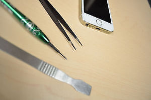 SALE: iPhone 4/5/5s/5c/6 Screen Replacements!! Limited Time @WE