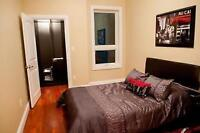 LUXURY STUDENT RENTALS WITH ALL THE EXTRAS ALL INCL.