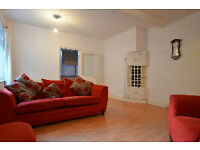 Property to let in Stondon Park,Forest Hill London, SE23